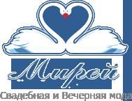 Салон Мирей, Минск