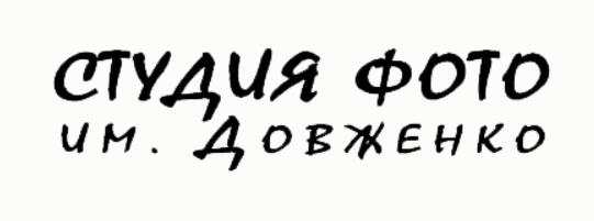 Nagaeva11