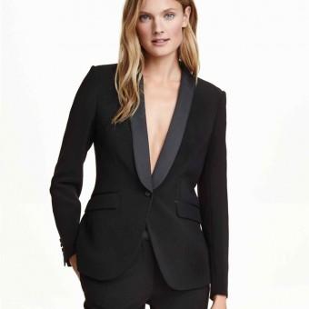 tuxedo-jacket