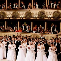 71311wiener-opernball-vienna-opera-ball